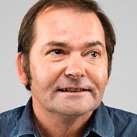 Andy Payne, Interbrand Group Küresel CCO