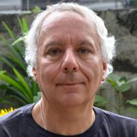 Dan Formosa, Tasarımcı