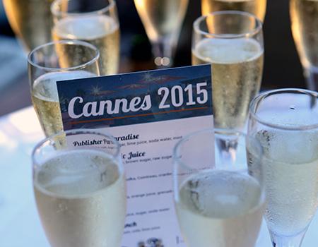 Cannes Lions Titanium & Integrated Kategorisi kazananları açıklandı