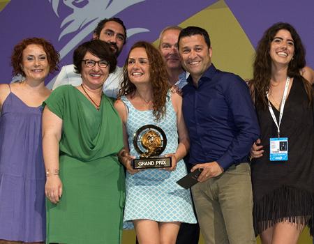 Türkiye'nin Cannes Lions karnesi