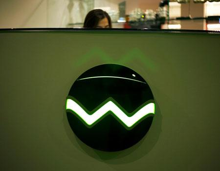 Manajans/JWT Wanda Digital'e ortak
