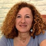 Ajans Çaycıları serisi: Feza Kuş, Y&R İstanbul