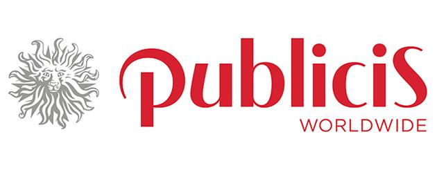 Publicis WorldWide yeni logosunu duyurdu