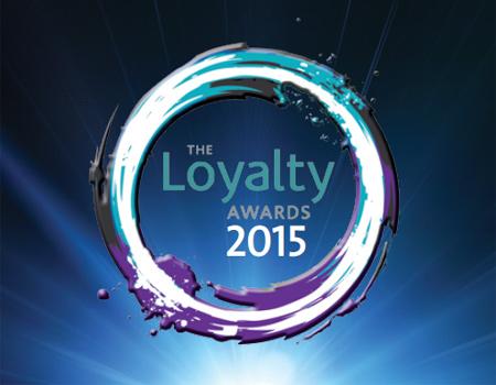 Ketchup Loyalty Awards'da üç ödül daha kazandı