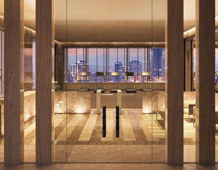 McCann İstanbul, inşaat sektörünün önemli oyuncularından Nurol GYO'yu müşteri portföyüne kattı.