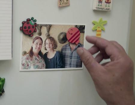 Vestel Babalar Günü kampanyasını aranmayan babalara adıyor