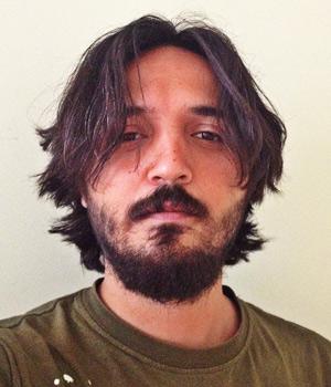 Gökhan Yücel, Fikr'et / Kurucu Ortak ve Kreatif Direktör (Anatolian Rock Revival Project Koordinatörü)