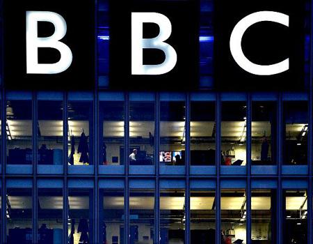 BBC ve TRT'den işbirliği