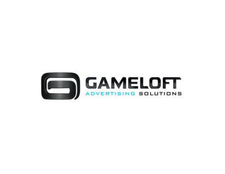 Gameloft mobil reklam dünyasına yeni bir soluk getiriyor