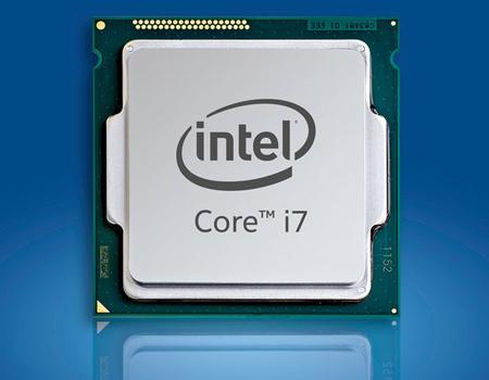 Intel Türkiye halkla ilişkiler ajansını seçti