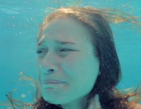 Havuzda kaybolan gözyaşlarının çözümü Jolly Tur'da