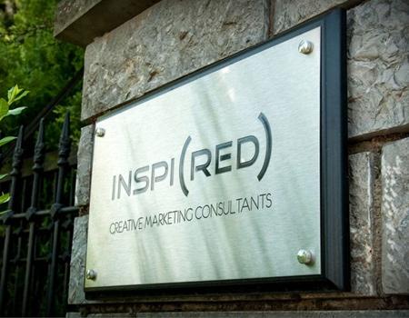 M&C Saatchi İstanbul'da: INSPI(RED)