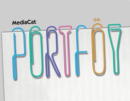 MediaCat Portföy güncelleniyor!