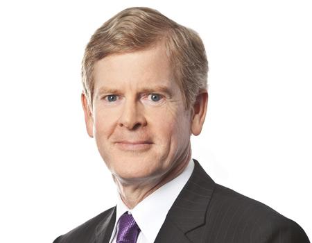 P&G'nin yeni CEO'su hakkında bilmeniz gerekenler