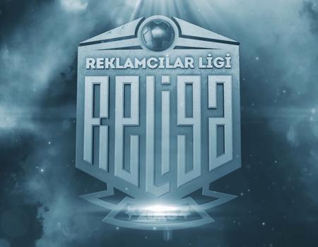 ReLiga'da ikinci sezon heyecanı