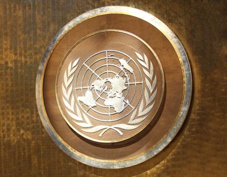 Birleşmiş Milletler, United Nations, UN, BM
