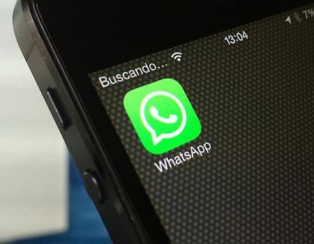 WhatsApp'ta 'okunmadı olarak işaretle' dönemi