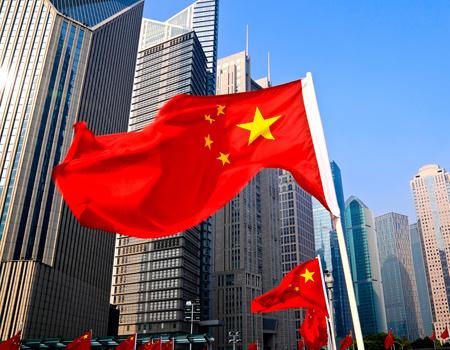 Çin reklamcıları yarışmaya çağırıyor