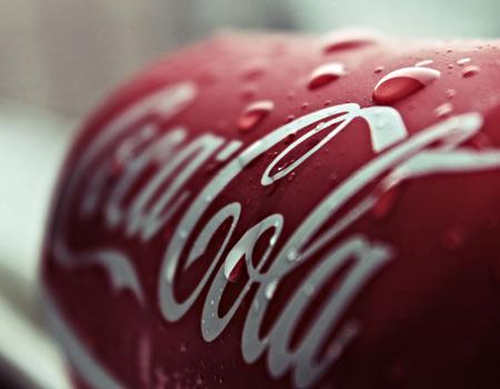 Coca-Cola'nın medya yatırımları Universal'e emanet