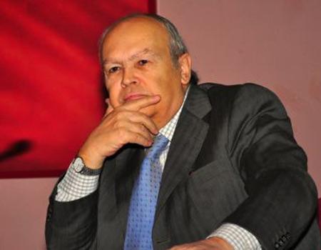 A&B'nin kurucusu Prof. Dr. Alâeddin Asna vefat etti.