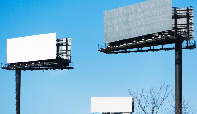 2015'in en kârlı sektörleri: Reklam