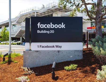 Facebook'tan STK'lara iyi haber
