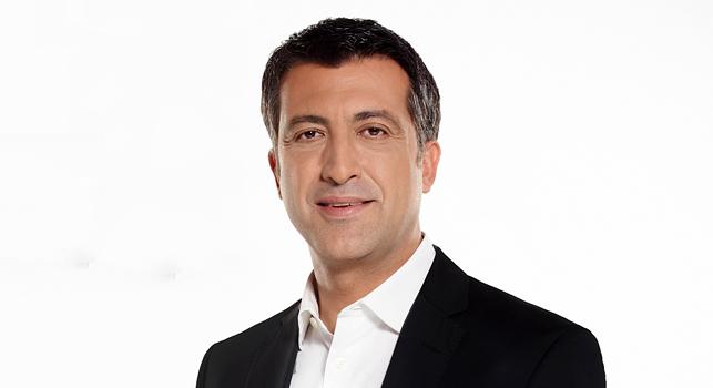 Felis Medya Jüri Başkanı: Gökhan Öğüt, Vodafone Türkiye İcra Kurulu Başkanı
