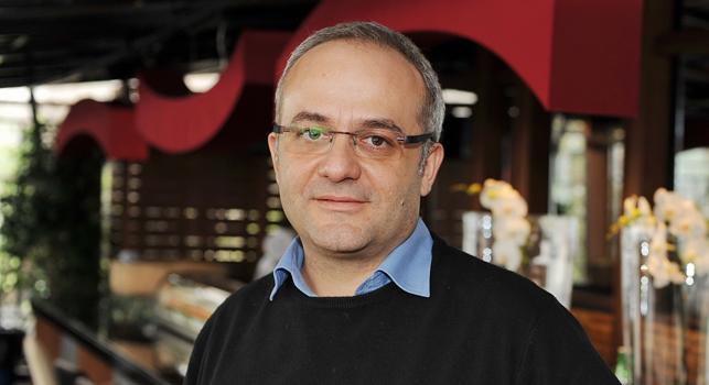 Felis Yaratıcılık (Film, Basın, Açıkhava, Tasarım, Radyo) Jüri Başkanı: Tuğbay Bilbay, Manajans J. Walter Thompson Turkey / CEO