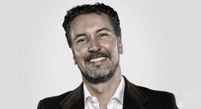Felis Mobil ve Dijital Bölüm Jüri Başkanı: Lawrence Du Pre, Medina Turgul DDB / Group CEO
