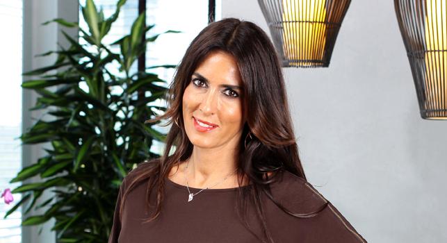 Felis Markalı İçerik Jüri Başkanı: Demet İkiler, GroupM Türkiye CEO'su, WPP Ülke Müdürü