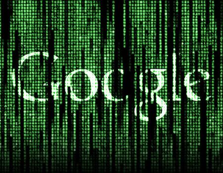 """Google'dan """"gizli"""" iş fırsatı"""