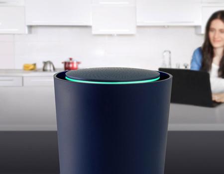Google'dan hayatı kolaylaştıran router