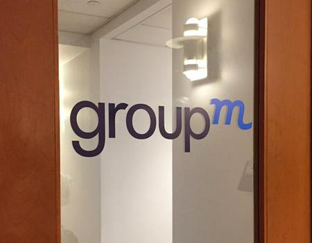 directComm GroupM'e ne katacak?