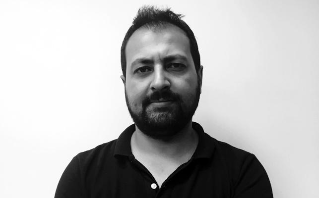 "MediaCat ""30 Under 30"" 2015: Mesut Koçarslan, KARPAT"
