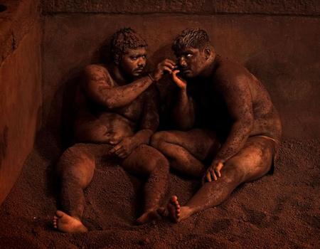 National Geographic Traveler Fotoğraf Yarışması 2015 kazananları
