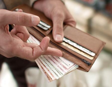 Odeabank'tan banknot seçme özgürlüğü