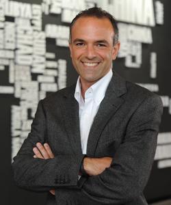 eBay'in Türkiye'deki iştiraki GittiGidiyor.com'un genel müdürlüğüne Öget Kantarcı atandı.