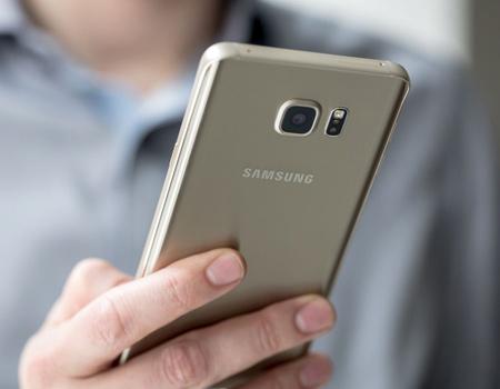 Samsung'dan iPhone kullanıcılarına reddedilemeyecek teklif