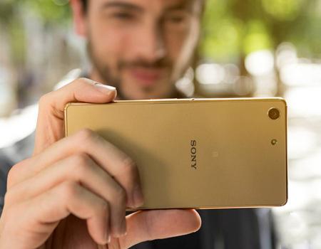 Sony Mobile Türkiye iletişim ajansını seçti