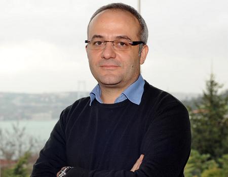 Tuğbay Bilbay, Felis öncesi sektörü değerlendirdi.