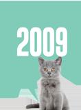 Felis'in zaman tünelinde yolculuk: 2009