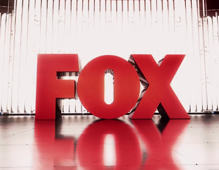 FOX satış ekibinde görev değişimi