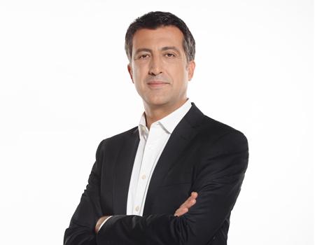 Felis Medya Bölümü Jüri Başkanı Gökhan Öğüt