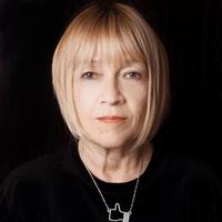 """Cindy Gallop: """"Reklam toplumsal değişimde kilit rol oynuyor"""""""