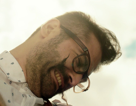SEK'ten hipster'ları ağlatan kampanya
