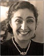 Süreyya Ağaoğlu