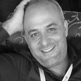 Tuğbay Bilbay, Felis Jüri Başkanı
