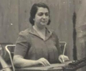 İlk Kadın Gazeteci: Selma Rıza Feraceli (1872-1931)