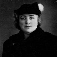 İlk Kadın Belediye Başkanı: Sadiye Hanım
