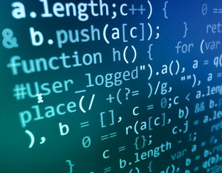 Algoritmalar ajansları batırır mı kurtarır mı?